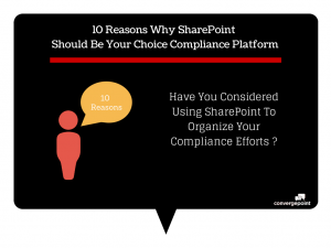 10-reasons-why-you-should-consider-sharepoint-compliance
