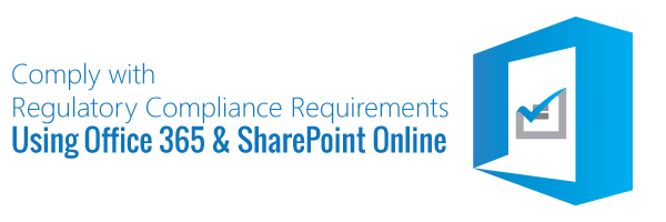 sharepoint online office 365
