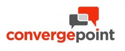 ConvergePoint Policy Management Software