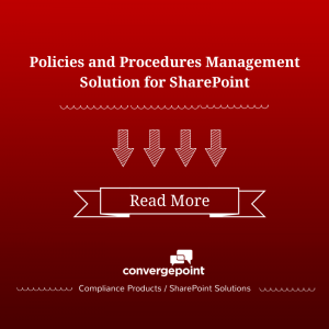 Policy Management Software Read More Box
