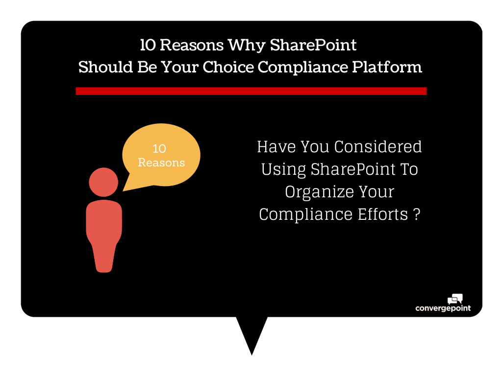 SharePoint Compliance - Policy and Procedure Management