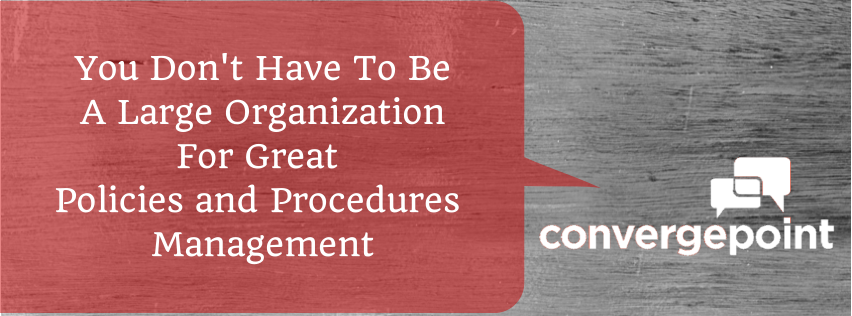 You Dont Have to Be A Large Organization (4)