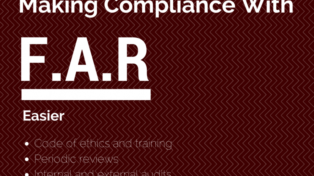 SharePoint-Compliance-FAR-11