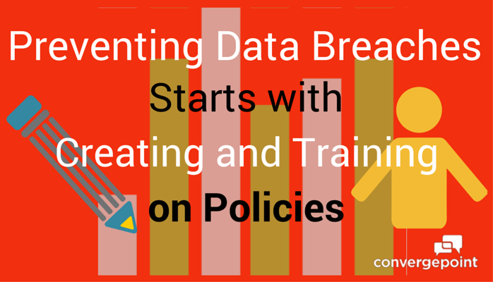 Prevent Data Breaches by Training Employees on Policies