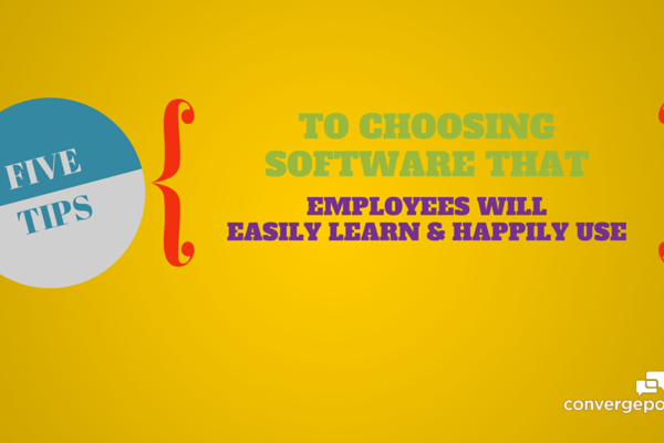 How to Evaluate Employee Training Software Vendors