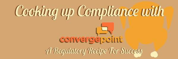 cooking_up_compliance_convergepoint