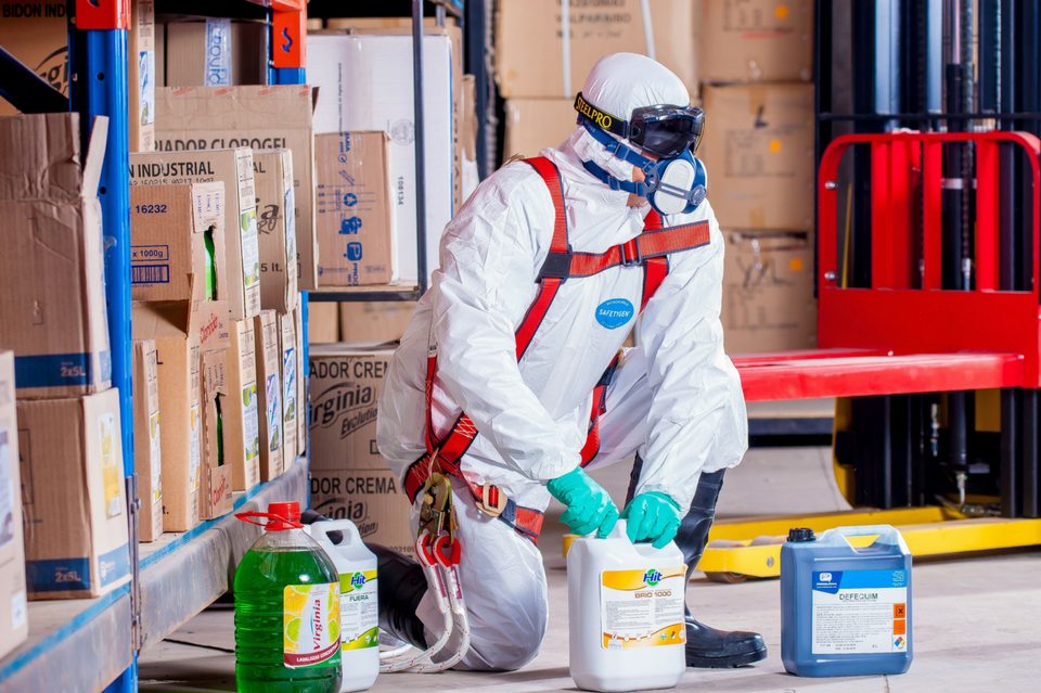 safety-management-ppe-safetys-fall-guy